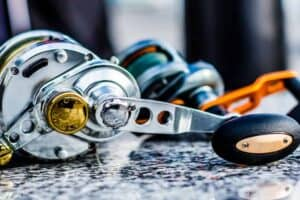 How to Set Up a Fishing Reel Easily and Properly